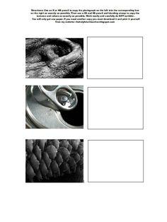 texturas2